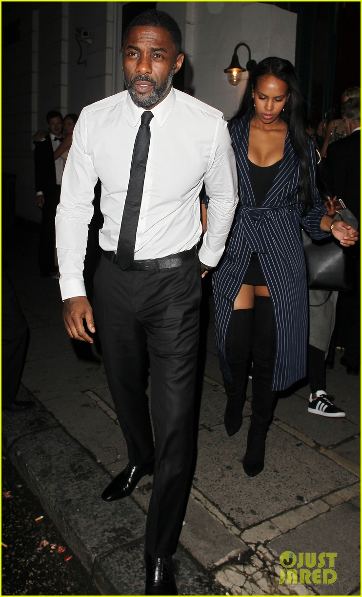 idris-elba-girlfriend-sabrina-dhowre-couple-up-at-day-of-the-girl-gala-03.jpg