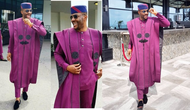mediahoarders_com_ng-meet-the-best-the-worst-dressed-at-the-banky-w-adesua-s-traditional-wedding-with-pictures-01