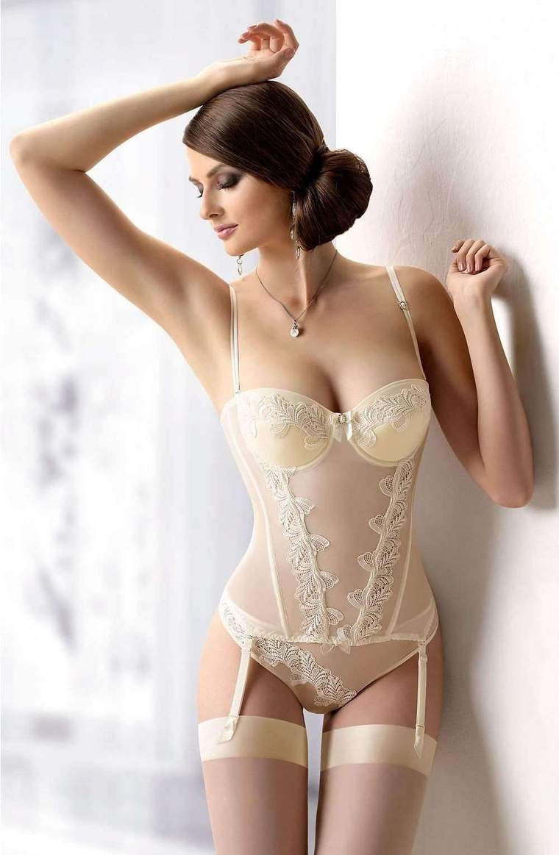 miette-corset-by-gracya-wedding-lingerie-gracya-katys-boutique_9543_spo_380x@2x
