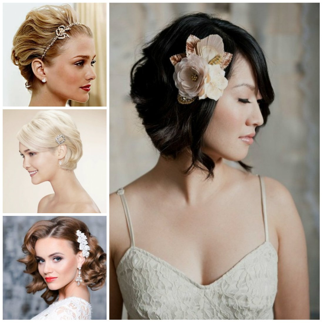 short-wedding-hairstyle-for-females-2016.jpg