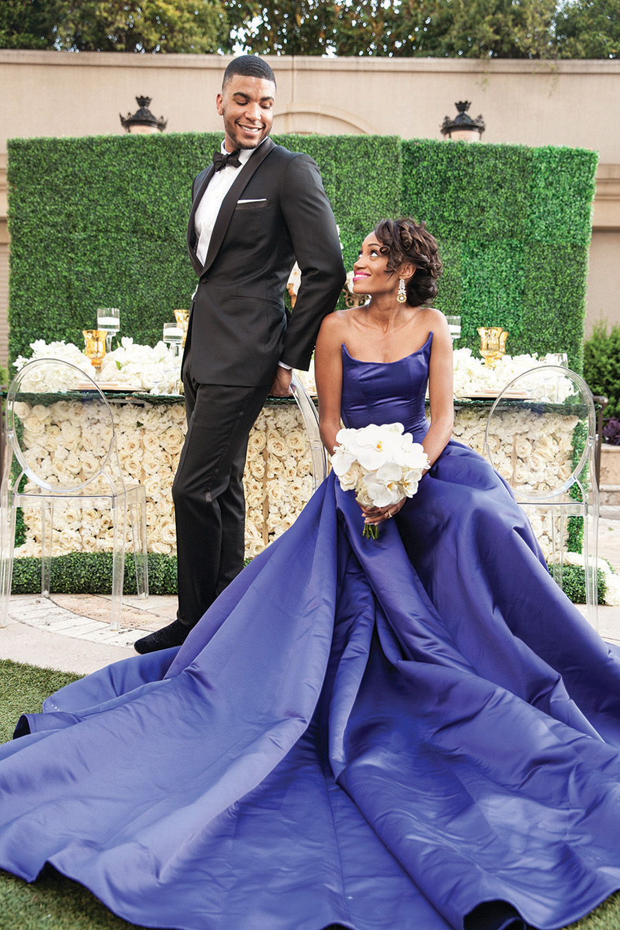 unconventional-wedding-dress-african-17.jpg