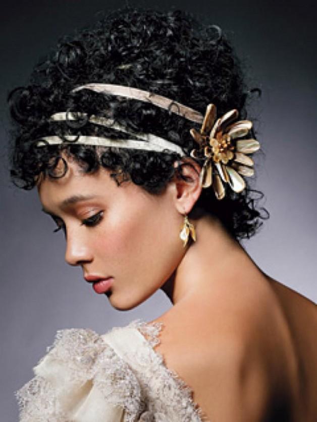 Wedding-Black-Hairstyles-for-Short-Hair-628x837.jpg