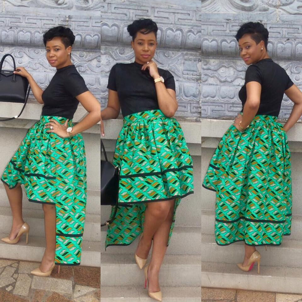 1474650232_345_Corporate-Ankara-skirt-styles-you-can-rock-to-the-office-on-Friday.jpg