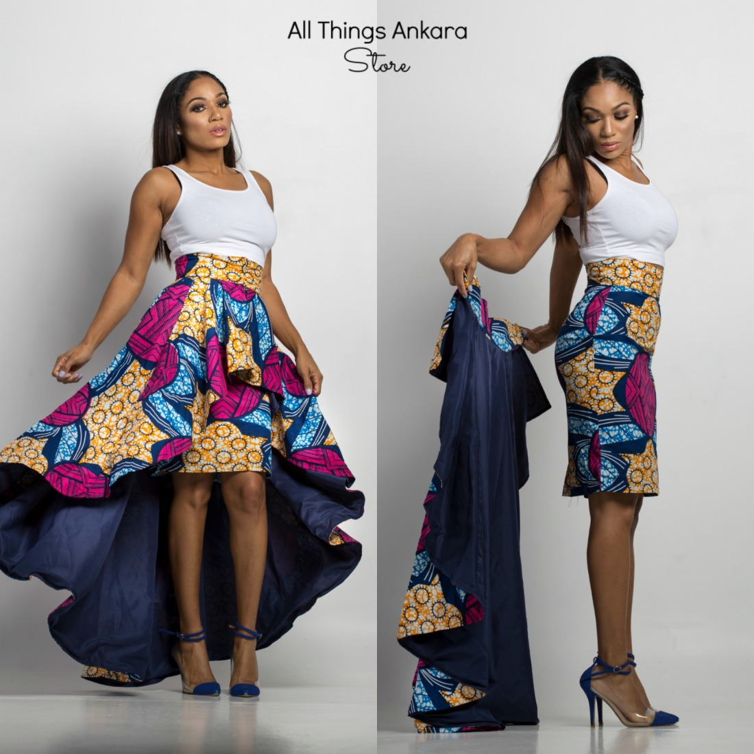 Ankara-Product-of-the-Day-Ivie-High-Low-Skirt-Set-by-N'omose-Couture-4.jpg