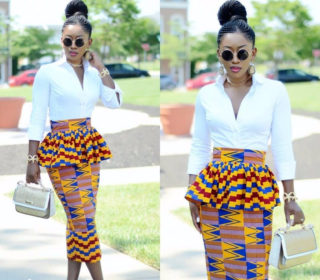 ankara-skirt-styles-Karen-All-1-1024x1024