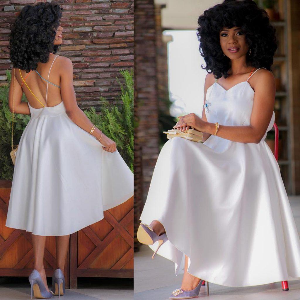 bridal-shower-dress-madivas-3-1024x1024.jpg