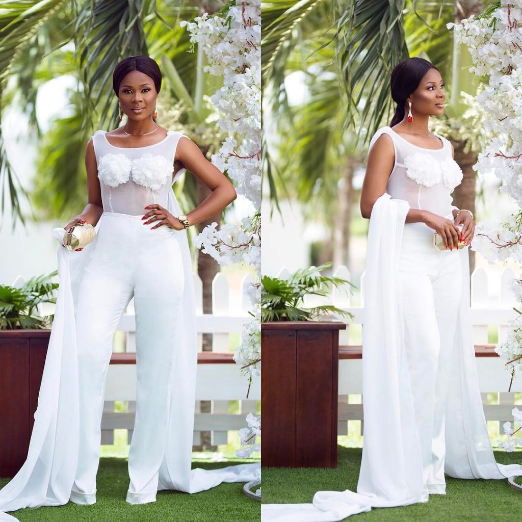 bridal-shower-dress-madivas-6-1024x1024.jpg