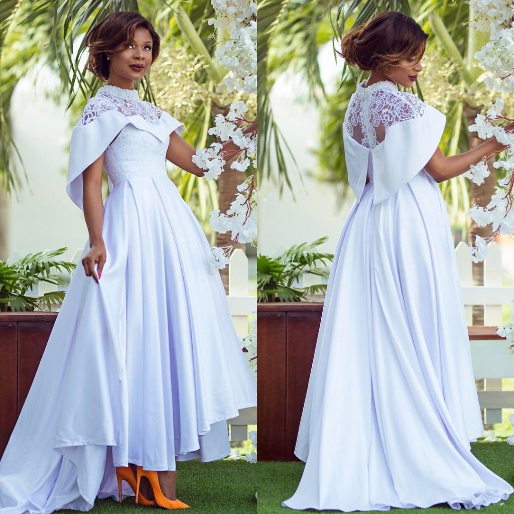 bridal-shower-dress-madivas-8-1024x1024.jpg