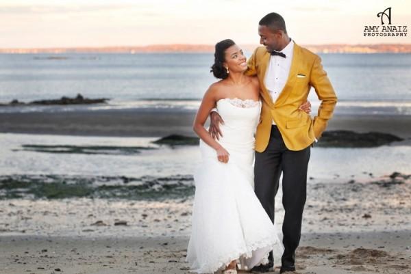 Groom-Inspiration-on-BellaNaija-Weddings-Suit-Gold-@amyanaizphoto-600x401