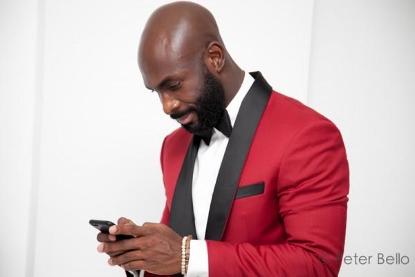 Groom-Inspiration-on-BellaNaija-Weddings-Suit-Red-@photosbypeterbello-600x401.jpg