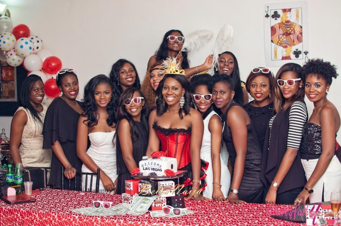 Temilades-Casino-Bridal-Shower-in-Lagos_Partyfully-Yours_BellaNaija-Weddings-2016_DSC_0672-2.jpg