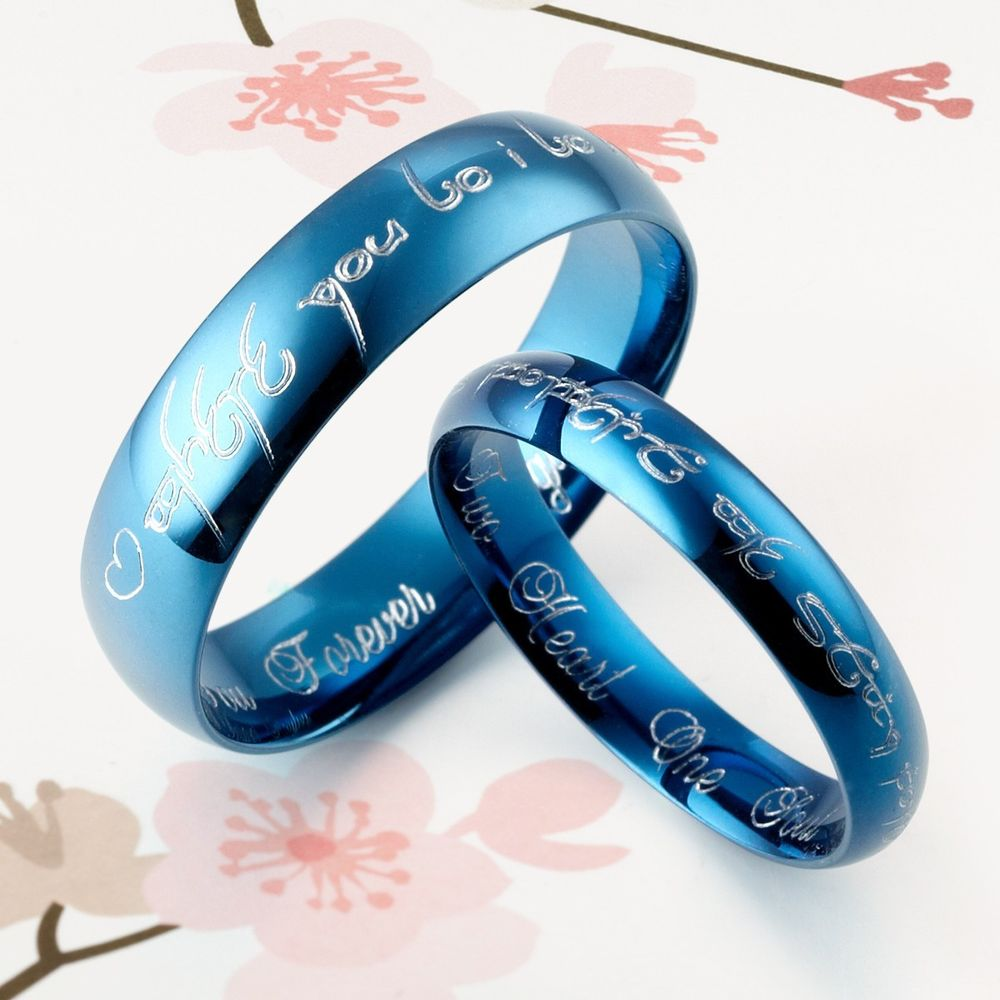 Unique-His-and-Hers-Wedding-Bands.jpg
