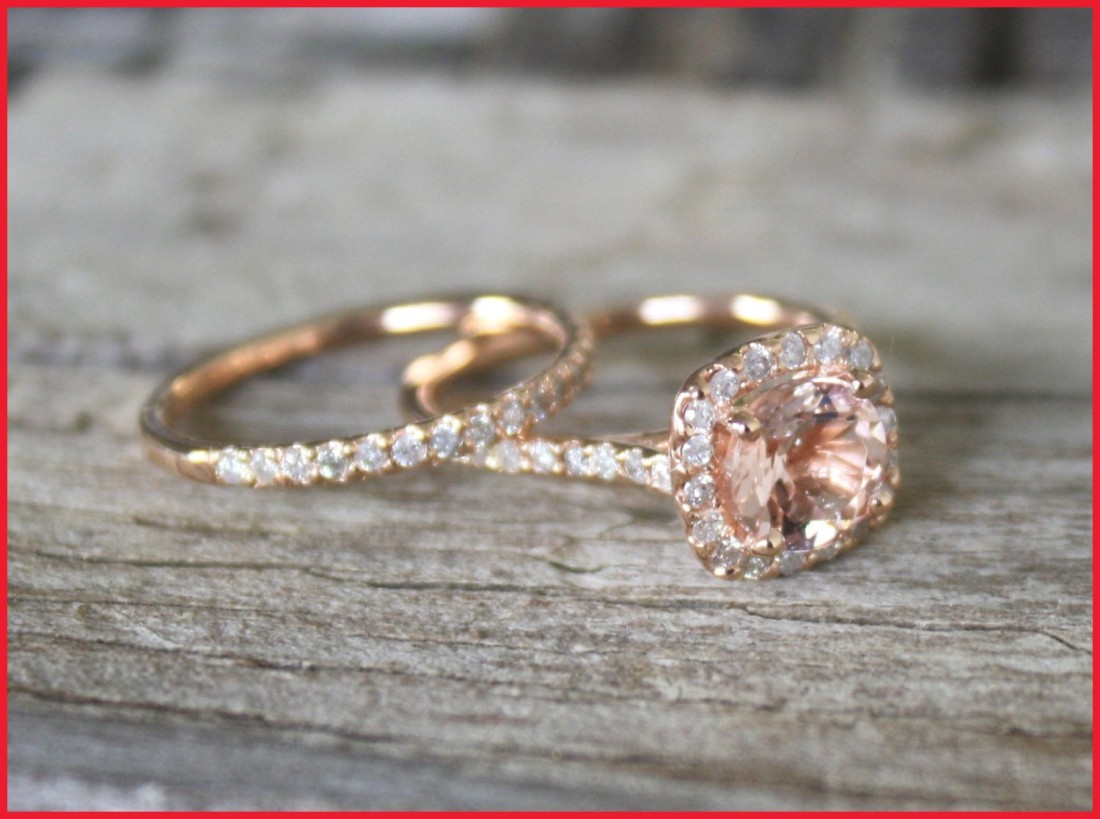wedding-ring-colors-311624-morganite-rings-a-gorgeous-alternative-to-pink-diamonds-of-wedding-ring-colors.jpg